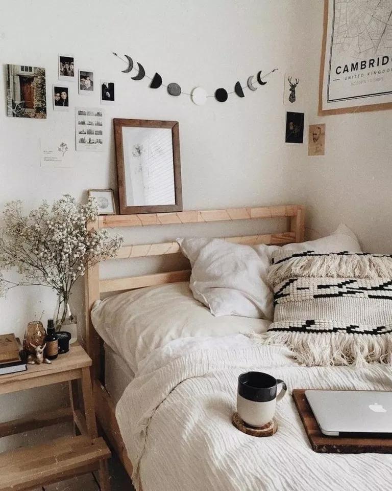 อากาศในห้องนอน